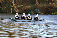 Crew: 87   Op 4- BAND-2   Bristol, University of, Boat Club   UBR-HARDY<br /> <br /> Wallingford Head 2017<br /> <br /> To purchase this photo, or to see pricing information for Prints and Downloads, click the blue 'Add to Cart' button at the top-right of the page.
