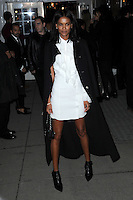 www.acepixs.com<br /> February 8, 2017  New York City<br /> <br /> Liya Kebede attending the amfAR New York Gala 2017 at Cipriani Wall Street on February 8, 2017 in New York City.<br /> <br /> Credit: Kristin Callahan/ACE Pictures<br /> <br /> Tel: 646 769 0430<br /> Email: info@acepixs.com