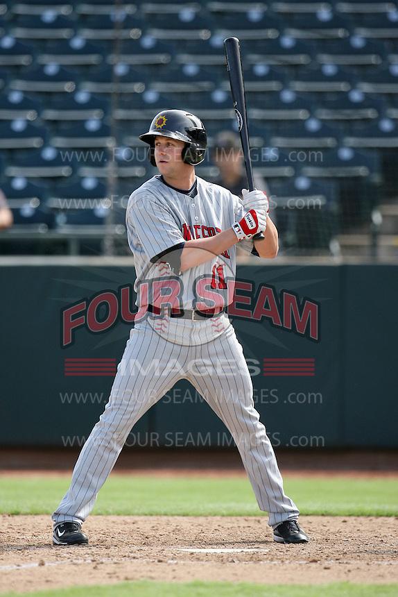Rene Tosoni - Mesa Solar Sox, 2009 Arizona Fall League.Photo by:  Bill Mitchell/Four Seam Images..