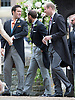 20.05.2017; Englefield, UK: SPENCER MATHEWS AND PRINCE WILLIAM<br /> at Pippa Middleton's Wedding to James Mathews at St Mark's Church, Englefield.<br /> Also present at the church service were the Duke and Duchess of Cambridge, Prince George, Princess Charlotte and Princess Eugenie.<br /> Mandatory Photo Credit: &copy;Francis Dias/NEWSPIX INTERNATIONAL<br /> <br /> IMMEDIATE CONFIRMATION OF USAGE REQUIRED:<br /> Newspix International, 31 Chinnery Hill, Bishop's Stortford, ENGLAND CM23 3PS<br /> Tel:+441279 324672  ; Fax: +441279656877<br /> Mobile:  07775681153<br /> e-mail: info@newspixinternational.co.uk<br /> Usage Implies Acceptance of OUr Terms &amp; Conditions<br /> Please refer to usage terms. All Fees Payable To Newspix International