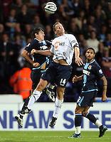 090922 Bolton Wanderers v West Ham Utd