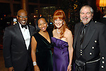 at the Winter Ball held at the Hilton Americas Houston Saturday Jan. 10, 2009.(Dave Rossman/For the Chronicle)