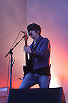 Oxegen Arctic Monkeys 2011
