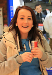 Danielle Philips.Vox Pop.Picture: Picture Fran Caffrey www.newsfile.ie.