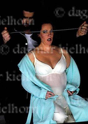 Renato (Dalibor Jenis), un ballo in maschera ,opera by Giuseppe Verdi,Staatsoper Unter Den Linden,Berlin,Germany,15-01-08