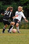 07 Soccer Girls 04 Prospect Mt