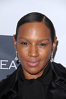 Jackie Christie<br />