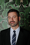 Brinson+Banks: Jimmy Kimmel