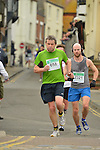2015-03-22 Hastings Half 32 ND