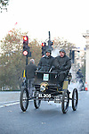 24 VCR24 Mr Kempton Moody Mr Kempton Moody 1899 Locomobile (steam) United States EL205