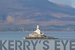 Fenit Lighthouse  Copyright Kerry's Eye 2008