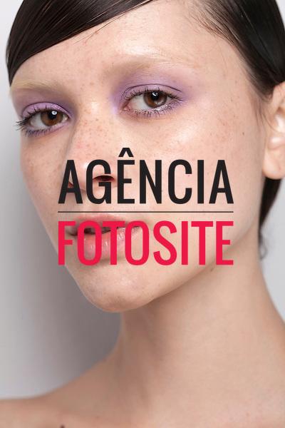 Reinaldo Louren&ccedil;o<br /> <br /> S&atilde;o Paulo Fashion Week- Ver&atilde;o 2016<br /> Abril/2015<br /> <br /> foto: Andre Conti/ Ag&ecirc;ncia Fotosite