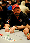 Team Pokerstars Pro Dennis Phillips