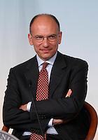 20130802 ROMA-POLITICA: CONSIGLIO DEI MINISTRI