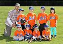 2014 BILL Mets (F-102)