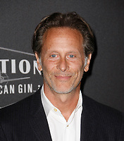 BEVERLY HILLS, CA - NOVEMBER 04: Steven Weber attends the 22nd Annual Hollywood Film Awards at The Beverly Hilton Hotel on November 4, 2018 in Beverly Hills, California. <br /> CAP/MPI/SPA<br /> &copy;SPA/MPI/Capital Pictures