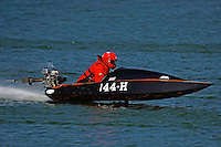144-H  (runabout)