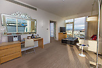 St Davids Hotel &amp; Spa<br /> 13.01.15<br /> &copy;Steve Pope -FOTOWALES