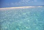 Little Cayman, Cayman Islands, British West Indies,