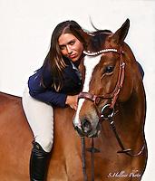 Nataly Leibovitz