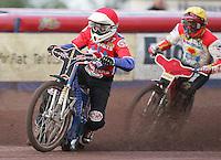 Arena Essex Action 2005