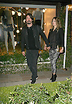 .April 13th 2012   Friday Night.Jordyn Blum & Dave Grohl .at the world premier of the My Valentine video in West Hollywood .Hosted by Paul McCartney & his daughter Stella ..AbilityFilms@yahoo.com.805-427-3519.www.AbilityFilms.com