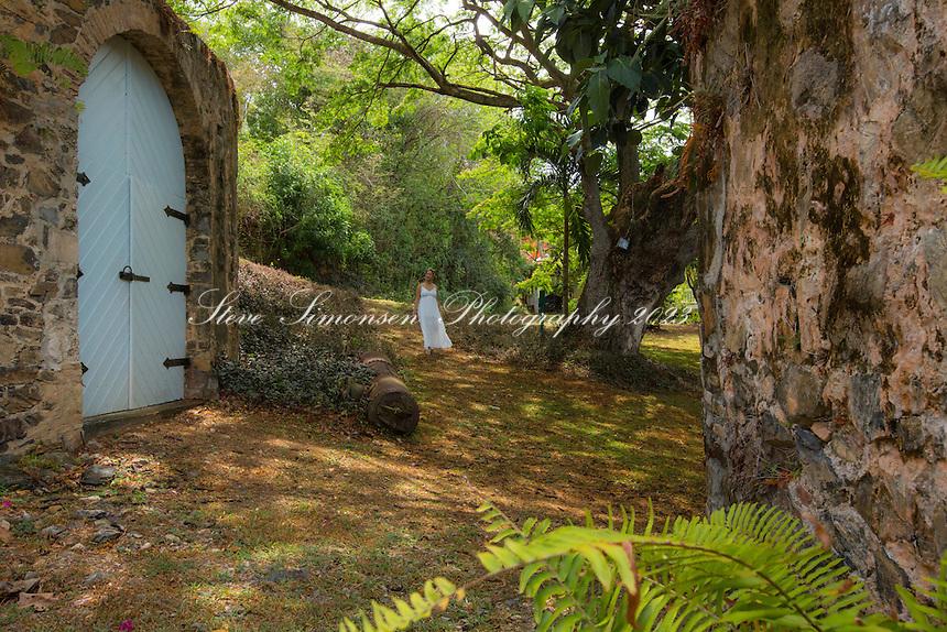 Estate Mt. Washington<br /> St. Croix<br /> US Virgin Islands