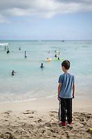 Hawaii 7-21-16