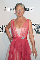 Tracie Bennett at the 66th Annual Tony Awards at The Beacon Theatre on June 10, 2012 in New York City. Credit: RW/MediaPunch Inc. NORTEPHOTO.COM