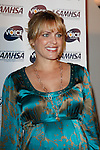 October 14, 2009:  Arianne Zucker at the 2009 Voice Awards presented by The Substance Abuse and Mental Health Services Administration at Paramount Studios, Los Angeles, California..Photo by Nina Prommer/Milestone Photo