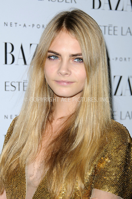 WWW.ACEPIXS.COM . . . . .  ..... . . . . US SALES ONLY . . . . .....November 7 2011, London....Cara Delevigne at Harper's Bazaar Women of the Year Awards held at Claridges on November 7 2011 in London.. ..Please byline: FAMOUS-ACE PICTURES... . . . .  ....Ace Pictures, Inc:  ..Tel: (212) 243-8787..e-mail: info@acepixs.com..web: http://www.acepixs.com
