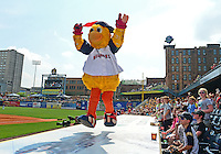 5/20/13 Syracuse vs Toledo Mud Hens