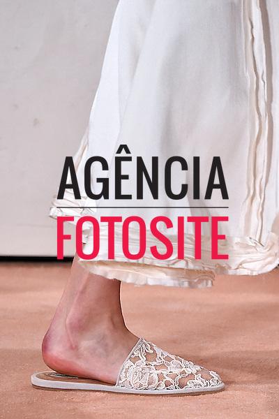 Balenciaga<br /> <br /> Paris -  Verao 2016