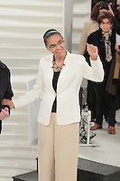 SÃO PAULO,SP,20.06.2016 - RODA-VIVA - A ex-senadora Marina Silva durante o programa Roda Viva, na sede da Tv Cultura no bairro da Água Branca, região oeste de São Paulo, na noite desta segunda-feira (20). (Foto: Marcio Ribeiro/Brazil Photo Press)