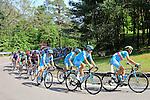 SPO - Giro del Trentino 2016 - Cycling