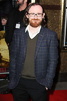 "Ben Crompton<br /> at the ""Game of Thrones Hardhome"" gala screening, Empire, Leicester Square London<br /> <br /> <br /> ©Ash Knotek  D3098 12/03/2016"