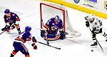 04-20-19 AHL Playoffs Hershey vs Bridgeport
