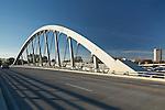 Main St. Bridge | Architect: HNTB