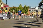 2018-09-02 Maidenhead Half 18 AB Finish int