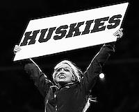 Go Huskies!