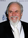 BEVERLY HILLS, CA. - October 25: Producer George Schlatter  arrives at The 30th Anniversary Carousel Of Hope Ball at The Beverly Hilton Hotel on October 25, 2008 in Beverly Hills, California.