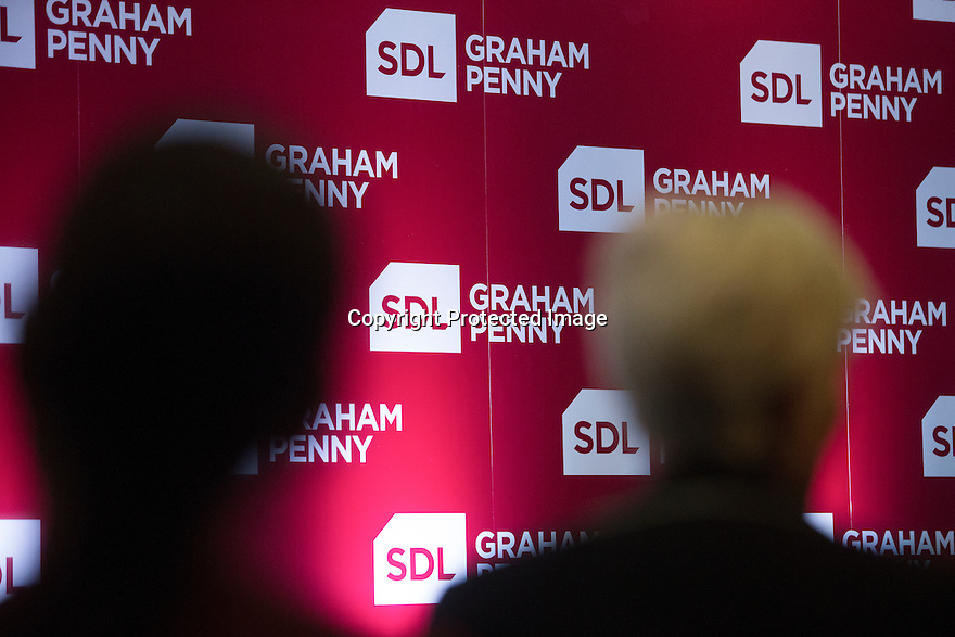 09/06/16 <br /> <br /> SDL Graham Penny auction, ipro stadium, Derby.<br /> <br /> All Rights Reserved F Stop Press Ltd +44 (0)1335 418365