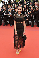 Sonja Gerhardt<br /> The Dead Don't Die' premiere and opening ceremony, 72nd Cannes Film Festival, France - 14 May 2019<br /> CAP/PL<br /> &copy;Phil Loftus/Capital Pictures