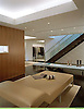 Marc Jacobs (Tokyo) by Stephan Jaklitsch Design