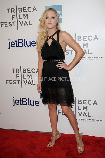 WWW.ACEPIXS.COM . . . . . .April 19, 2013...New York City....Maika Monroe attends the 'At Any Price' New York premiere during the 2013 Tribeca Film Festival on April 19, 2013 in New York City. ....Please byline: KRISTIN CALLAHAN - WWW.ACEPIXS.COM.. . . . . . ..Ace Pictures, Inc: ..tel: (212) 243 8787 or (646) 769 0430..e-mail: info@acepixs.com..web: http://www.acepixs.com .