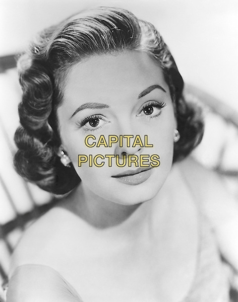 Jane Greer.*Filmstill - Editorial Use Only*.CAP/PLF.Supplied by Capital Pictures.