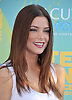 "ASHLEY GREENE.attends the Teen Choice 2011 at the Gibson Amphitheatre, Universal City, California_07/08/2011.Mandatory Photo Credit: ©Crosby/Newspix International. .**ALL FEES PAYABLE TO: ""NEWSPIX INTERNATIONAL""**..PHOTO CREDIT MANDATORY!!: NEWSPIX INTERNATIONAL(Failure to credit will incur a surcharge of 100% of reproduction fees).IMMEDIATE CONFIRMATION OF USAGE REQUIRED:.Newspix International, 31 Chinnery Hill, Bishop's Stortford, ENGLAND CM23 3PS.Tel:+441279 324672  ; Fax: +441279656877.Mobile:  0777568 1153.e-mail: info@newspixinternational.co.uk"