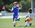 soc-flowood ymca-oxford sc u10 blue