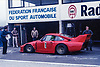PORSCHE 935/77 #1, Henri PESCAROLO (FRA)-Jurgen BARTH (DEU), 1000 KM DIJON 1980