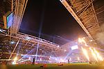 2015 RBS 6 Nations<br /> Wales v England<br /> Millennium Stadium <br /> 06.02.15<br /> ©Steve Pope -SPORTINGWALES